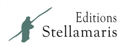 Editions-Stellamaris.jpg