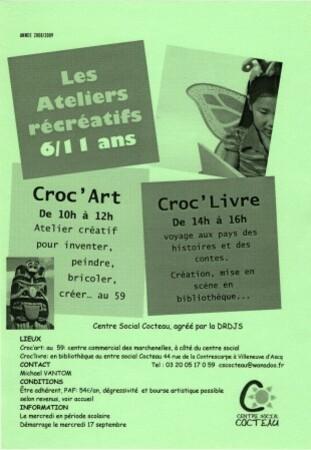 Flyers-Ateliers-CENTRE-SOCIAL-Cocteau-2008.jpg