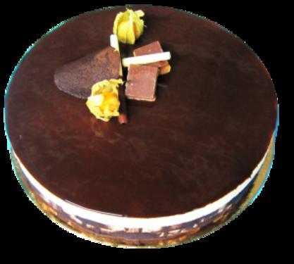 سكرابز حلويات العيد.سكرابز حلويات جديدة.سكرابز تورتات وجاتوهات وكيك.سكرابز تورتة للتصميم2018 EQw9NOGjXduDCTbagG5_