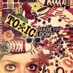 Comment faire un collage abstrait ?