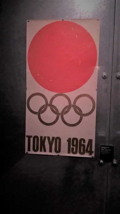 Japon-Japonismes. Objets inspirés, 1867-2018
