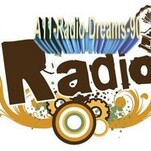A11radio-dreams-90
