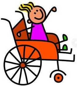 Accueillir une élève polyhandicapée