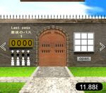 Instant Escape 35 - Tototoroom