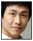 Vampire Detective (Drama coréen)