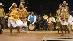 Découvrir la musique traditionnelle