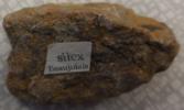 Silex (Beaujolais)