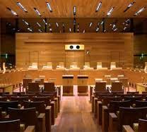 """Résultat de recherche d'images pour """"droit international juridiction"""""""