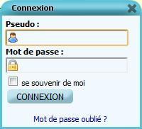 02-Bd_Connexion