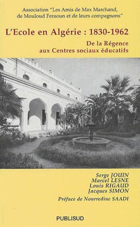 L'Algérie au cœur de Germaine Tillion