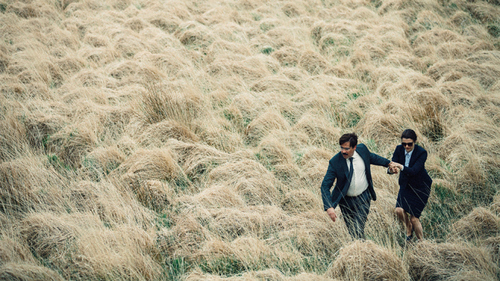 The Lobster, un film de Yorgos Lanthimos