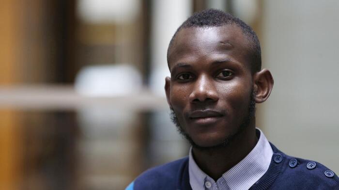 """""""Je n'ai pas caché des juifs, j'ai caché des êtres humains"""" avait expliqué Lassana Bathily ce musulman qui a été naturalisé français"""