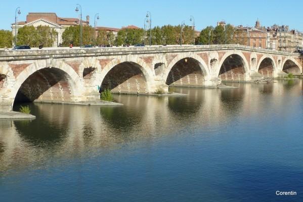 L03---Le-Pont-Neuf.JPG