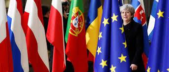 """Résultat de recherche d'images pour """"Les accords internationaux conclus par l'Union Européenne"""""""