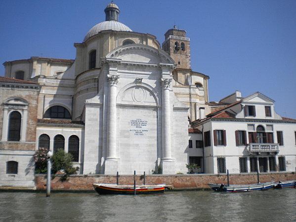 Voyage à Venise juin 2010 052