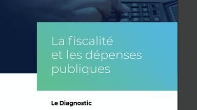 GRANDE CONSULTATION CITOYENNE: L'ESPRIT, LA LETTRE ET LES ACTES  - 4 sur 4