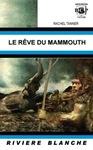 reve-mammouth.jpg