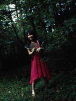 Sayumi Michishige 道重さゆみ Hello! Project Digital Books Vol.52 ハロー!プロジェクトデジタルブックス Vol.52 Morning Musume モーニング娘。