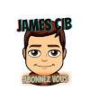JamesCib
