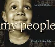 Du 06 au 27 février 2016: Apprends-moi à comprendre célèbre le Black History Month!