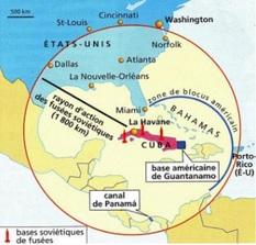 L'art engagé (Langues / Histoire) : Cuba : Che Guevara