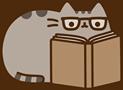 Critiques de livres
