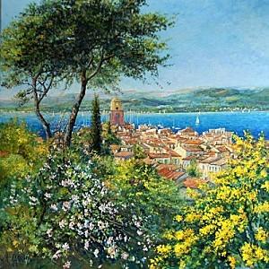 Mimosas-a-St-Tropez.Daniel-Sannierjpg