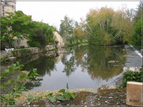 La-Charente.jpg