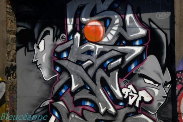 Brest Grafiti 2010- 07