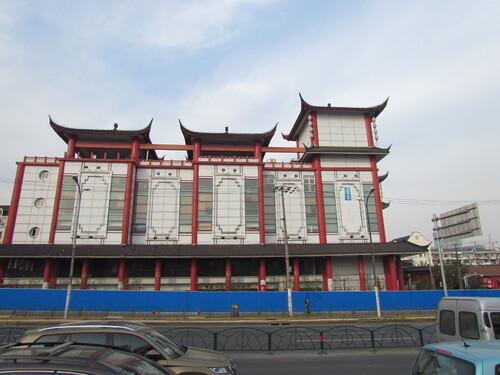 La Chine (61).