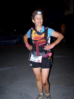 Marathon de Rome - 19ème édition - Dimanche 17 mars 2013