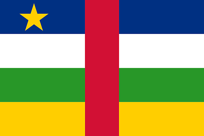 800px-Flag_of_the_Central_African_Republic_svg.png