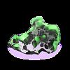Homonculus de Midi