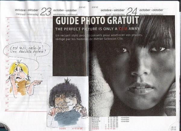 2010-10-25-003-copie-1