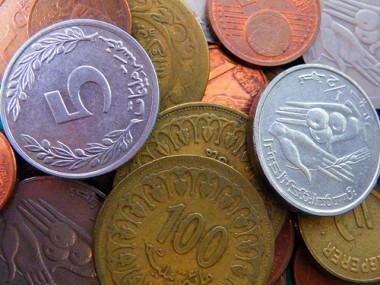 monnaies-rudyslife.jpg