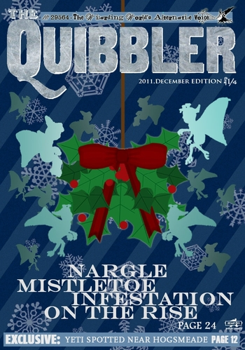 the_quibbler_december_edition_cover_by_xlovegoodx-d4ywhj0