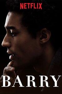 BARRY : Le jeune Barack Obama, Barry pour ses amis, arrive à New York à l'automne 1981 pour faire ses études à l'université Columbia. Dans un environnement au racisme rampant et où la criminalité fait rage, Barry, tiraillé entre diverses sphères sociales, s'efforce de maintenir des relations de plus en plus tendues avec sa mère, originaire du Kansas, son père kenyan, avec qui il est brouillé, et ses camarades de classe. Barry est l'histoire d'un jeune homme aux prises avec les fléaux que ce pays, pour ne pas dire le monde, combat toujours, 35 ans après....-----...Origine : Américain  Réalisation : Vikram Gandhi  Durée : 1h 44min  Acteur(s) : Devon Terrell,Anya Taylor-Joy,Jason Mitchell  Genre : Biopic  Date de sortie : 16 décembre 2016  Année de production : 2016  Distributeur : Netflix France