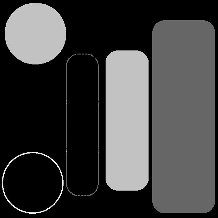 Formes & sihouettes, Aide à la création