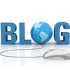Boy Blogger