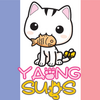 Yaongsubs