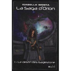 #Trolls&Légendes2015 : Rencontre avec Isabelle Wenta