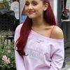Ariana 35