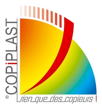 logo copiplast rvb