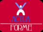 Logos VC Actua Forme