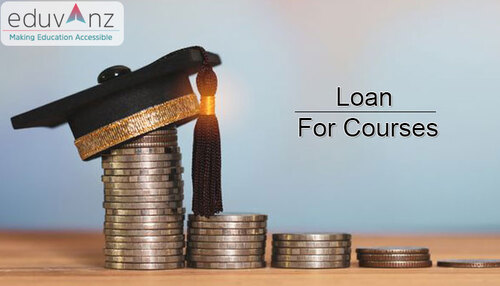 Want to join upskilling courses? Opt for loan for professional course