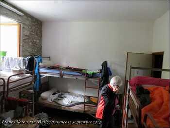 (J12) Oloron-Ste-Marie / Sarrance _24km_ 12 septembre 2013 (4)