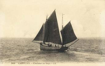chalutier-a-voile-1900.1216672079