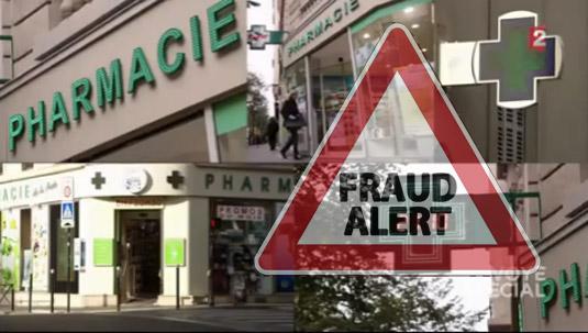 Médecine / France : Vaccination multi pack, une escroquerie mise en place par l'état
