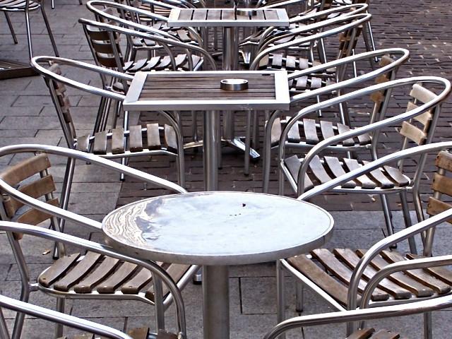 Metz ville 4 15 04 2010