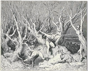 DORE-Dante-enfer